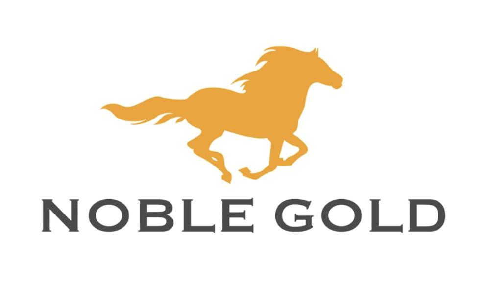 Noble Alternative Investments
