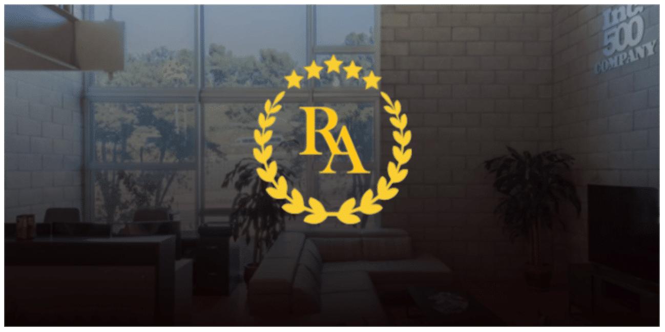Regal Assets Alternative assets company
