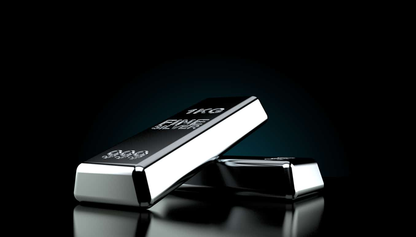 How to Invest In Silver Bars