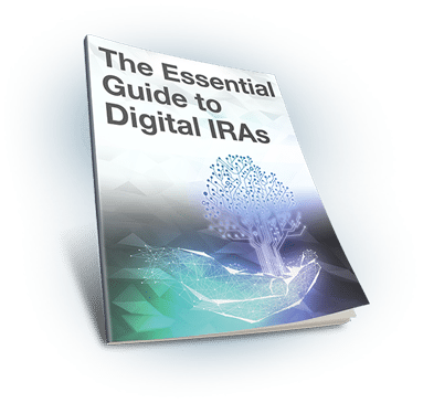Digital IRA Guide