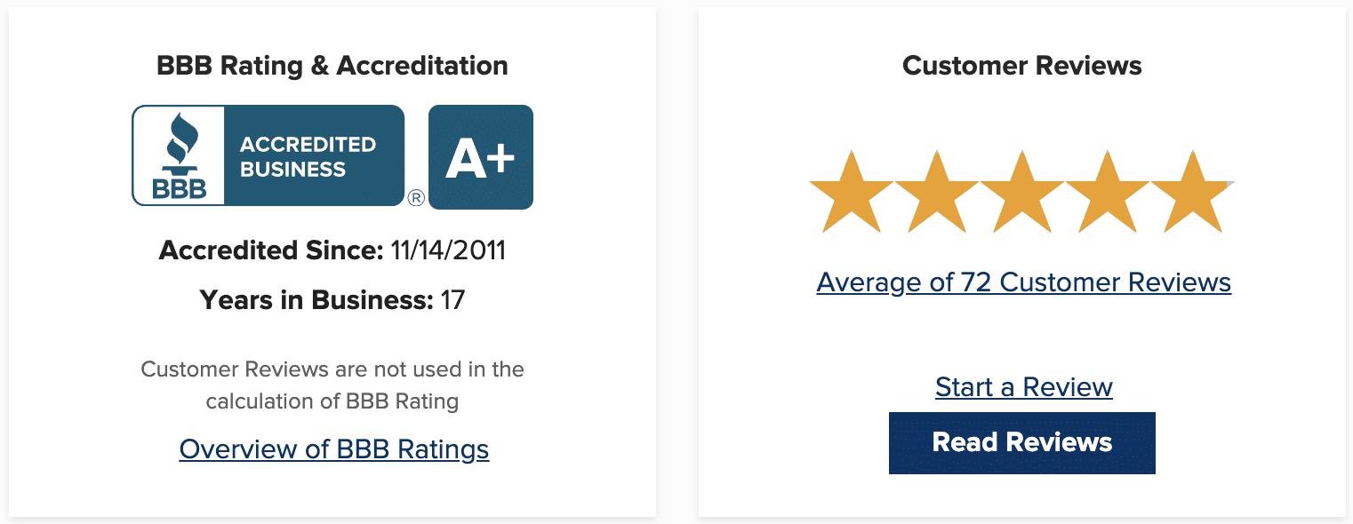 birch gold reviews