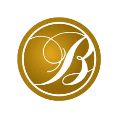 logo for birch gold group