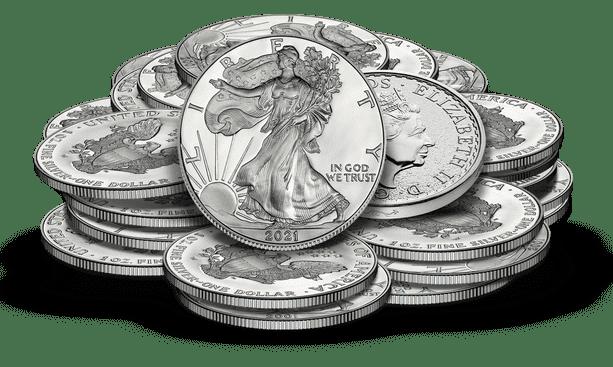 silver investor guide